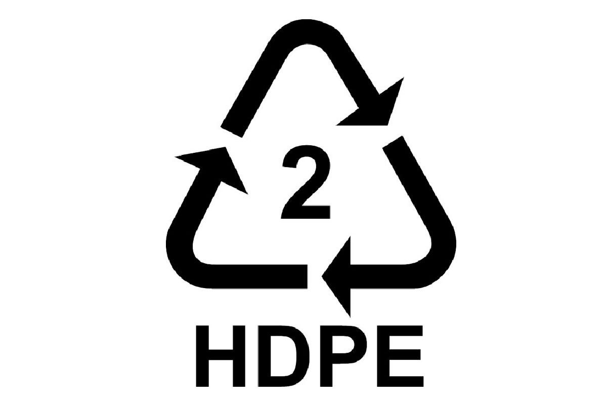 hdpe  u2013 the indestructible plastic